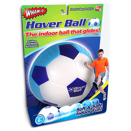 hover-ball-2